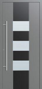 Aluminum Door L 261