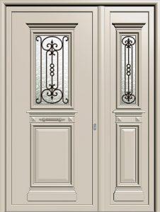 Classic Panel T28 - K28