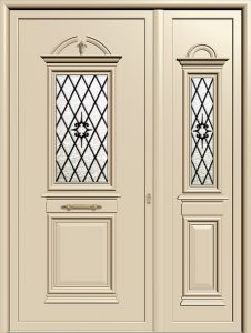 Classic Panel T57 - K57