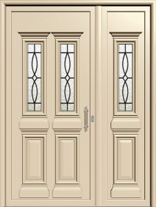 Classic Panel T97 - K97